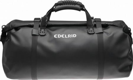 Geanta EDELRID GEAR BAG M 40 l - impermeabila