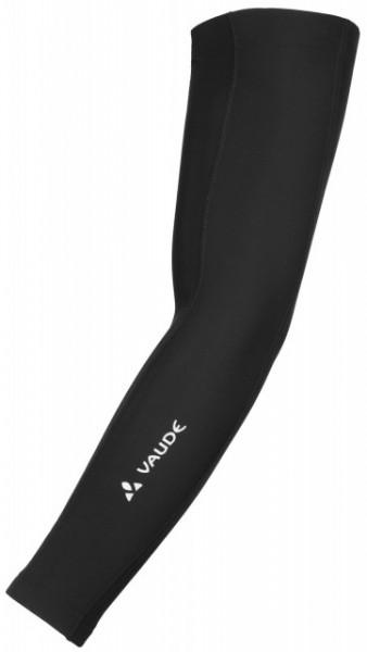 Maneca stretch VAUDE Arm Warmer - pereche