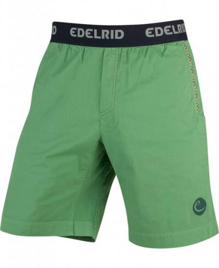 Poze Pantalon short EDELRID LEGACY II