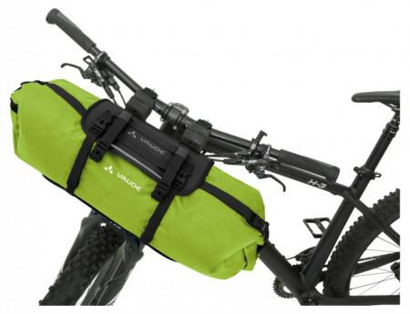 Geanta bike VAUDE TRAILFRONT