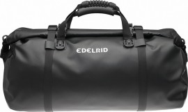 Geanta EDELRID GEAR BAG L 75 l - impermeabila