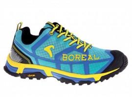 Poze Pantof sport BOREAL REPTILE LADY