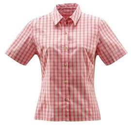 Poze Camasa VAUDE Lory Shirt