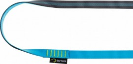 Lonja chinga tubulara EDELRID TUBULAR SLING 16MM-120cm