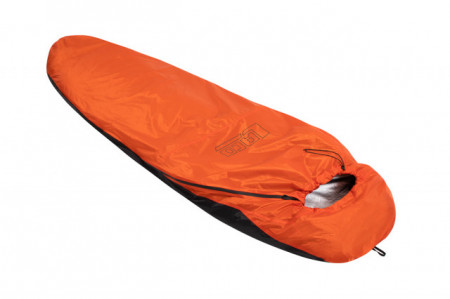 Poze Sac de bivuac LACD Bivi Bag I -WP-breathable