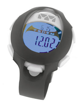 Ceas MICROSPORT Jogging Speedometer