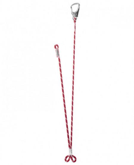 Lonja EDELRID Pro Y-Static 95cm