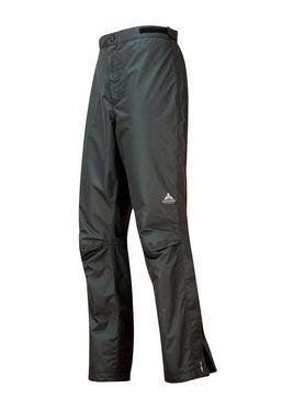 Poze Pantaloni Vaude Escape Full Zip Pants