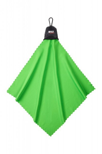 Poze Prosop MINI TOWEL ULTRALIGHT