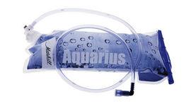 Poze Sistem de hidratare VAUDE Aquarius