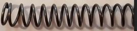 Poze Arc de amortizare sosire tiroliana - 1m