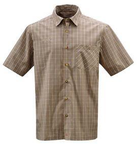 Poze Camasa VAUDE Yuka Shirt