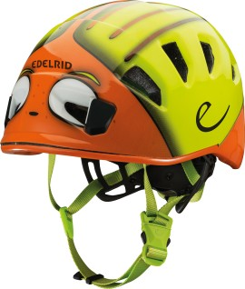 Poze Casca EDELRID KID'S SHIELD II