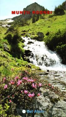 Poze Ghid turistic MUNTII RODNEI