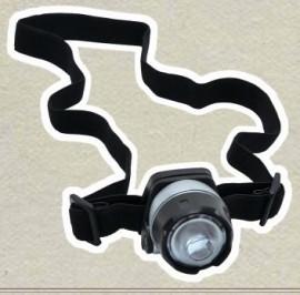 Lanterna frontala BALADEO MINI 1W