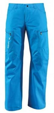 Poze Pantaloni VAUDE BRAND stretch