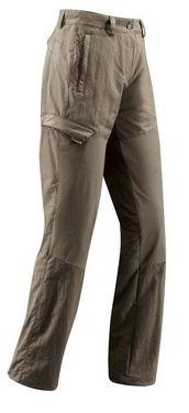 Pantaloni Vaude Khuman Pants images