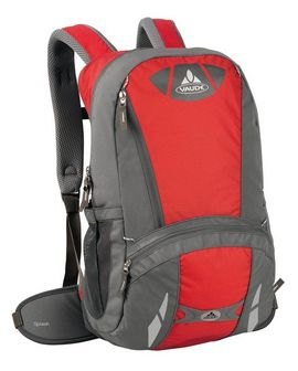 Rucsac VAUDE Splash Air 20+5 images