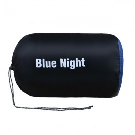 Poze Sac de dormit ALPIDEX BLUE NIGHT 230cm