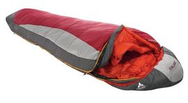 Poze Sac de dormit VAUDE Ice Wall Basic 200
