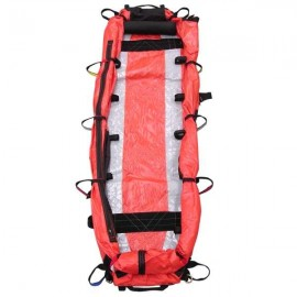 Sac special Heli-Rescue KONG EVEREST