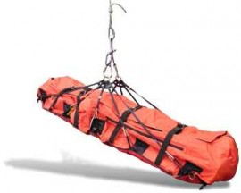 Poze Sac special Heli-Rescue KONG EVEREST