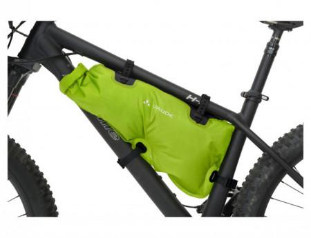 Poze Geanta bike VAUDE TRAILFRAME