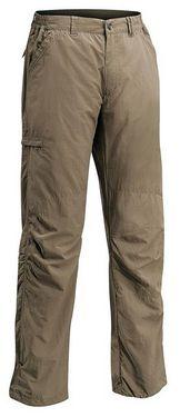 Poze Pantaloni VAUDE Farley Pants III