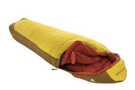 Poze Sac de dormit VAUDE Snow Cloud Basic 200