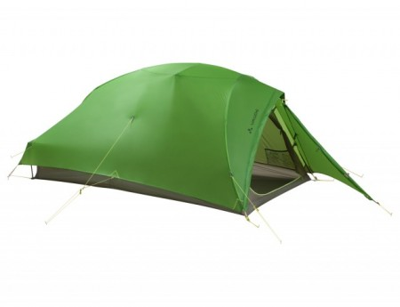 Poze Cort VAUDE Hogan SUL 2P - superultralight - new!