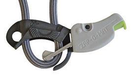 Dispozitiv de asigurare EDELRID ZAP-O-MAT