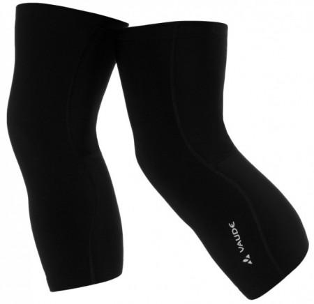 Genunchiera stretch VAUDE Knee Warmer-pereche