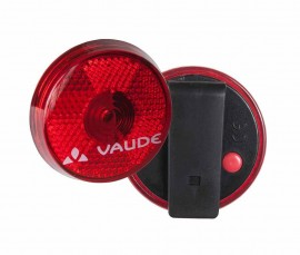 Poze Lampa bike VAUDE Blinking Light
