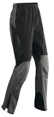 Poze Pantaloni VAUDE Alpinian Pants