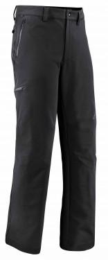 Poze Pantaloni VAUDE STRATHCONA - Softshell