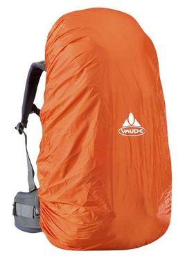 Protectie rucsac VAUDE Raincover 30-55 l