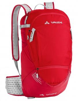 Rucsac VAUDE Hyper Air 14+3
