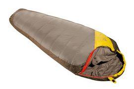 Sac de dormit VAUDE Kiowa Basic 200, 220 images