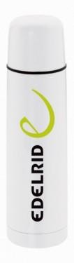 Termos EDELRID VACUUM 0.5 litri