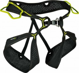 Poze Ham EDELRID LOOPO LIGHT