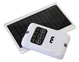 Poze Incarcator solar MICROSPORT Powerpack