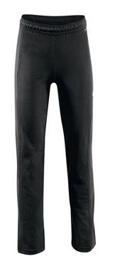 Pantaloni VAUDE Fly Pants images