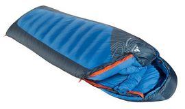 Poze Sac de dormit VAUDE Sherpa Comfort 220
