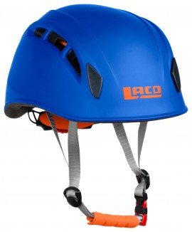 Poze Casca LACD PROTECTOR LIGHT