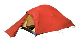 Poze Cort VAUDE Hogan Ultralight 2P