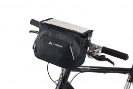 Geanta bike VAUDE ROAD I
