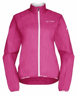 Poze Jacheta VAUDE Wo AIR II windproof