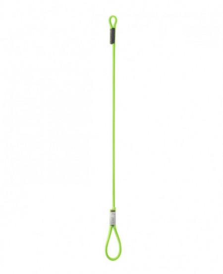 Lonja EDELRID Switch 75cm