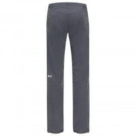 Poze Pantaloni ascensiune LACD MOTION TECH