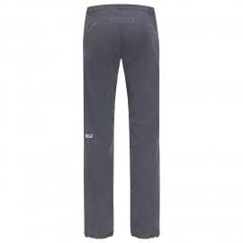 Poze Pantaloni ascensiune LACD MOTION TECH